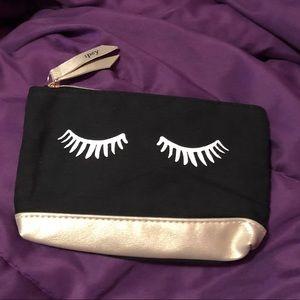 Ipsy Makeup Bag •2 for $7•